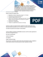 Anexo 2 Formato Avance Práctica (1)