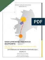 DTS final .pdf