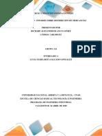 FASE-3-RICHARD-BLANCO-GRUPO-114