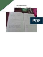 CLASE MATEMATICAS 30-04-2020