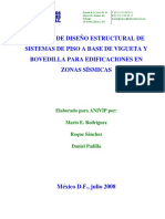 a Manual_ANIVIP.pdf