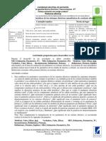 gaby_Actividades 02-2-Semestre-2017.pdf