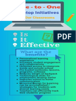 maskin - educ340 - infographic