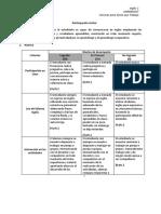 PA (Todas las semanas).pdf