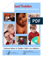 Infant and Toddler Development, Screening, and Assessment  (1).pdf