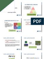 Semana_1_Parte_I.pdf