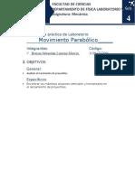 Guía 4 Mov Parabólico.docx