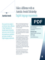 English_language_requirements