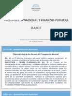 PRESUP 2.pdf