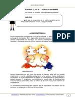 GUIA_DE_APRENDIZAJE_HISTORIA_3BASICO_SEMANA_39_NOVIEMBRE.pdf