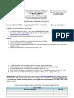 AB. EVALUACION CONTENIDO 2. 3ER LAPSO. ORIENTACION Y CONVIVENCIA. 2DO AÑO A..docx