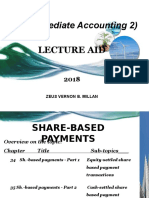 week3. CHAPTER 34_SHARE-BASED PAYMENTS PART 1.pptx