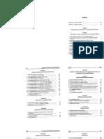 iV008.pdf
