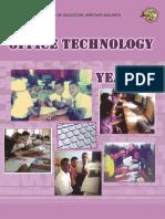 OFFICETECHNOLOGY.pdf