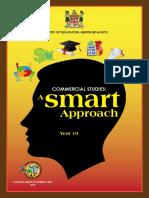 COMMERCIALSTUDIES (1).pdf