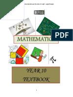 MATHEMATICS (1).pdf