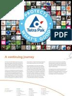 2009TP Environmental Social Report