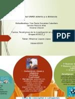 paradigmas de la investigacion colaborativo final reconocimiento