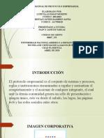 Diapositivas para enviar