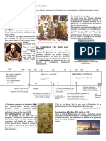 QuelquesReperesHistoriquesLageometrie.pdf