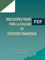 indicadoresfinancierosparalaevaluacin-julioarranz.pdf