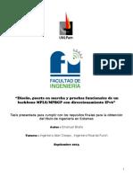 IPV6 MPLS.pdf