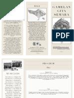 gamelan program fall 2019 copy