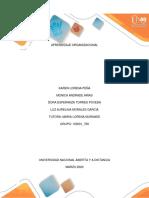 Articulos investigativos.pdf