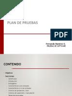 Presentación Plan de pruebas_parte_2_