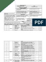 Planeador grado sexto primer periodo.docx