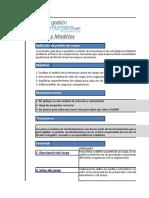 guia_para_definir_perfiles_por_competencias_ (1) (2)