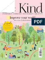 Be Kind – April 2020.pdf