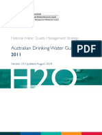 australian-drinking-water-guidelines-may19.pdf