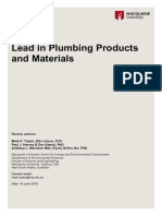 Lead_in_Plumbing_Products_and_Materials