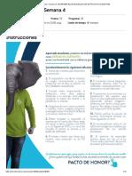 Examen parcial - Semana 4 EVALUACION DE PROYECTOS.pdf