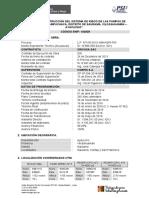 ayacucho-bocatoma tirolesa.pdf