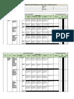 DepEd Prescribed IPCRF Parts 1-4 SY 2019-2020