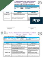 INFORME SEMANAL DE TELETRABAJO.docx