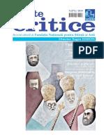 caiete_critice_05_2010.pdf