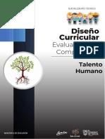 Talento-humano.pdf
