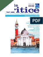 caiete_critice_08_2010.pdf
