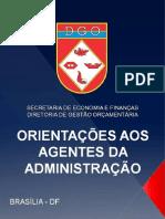 OAA_2020_V2.1.pdf
