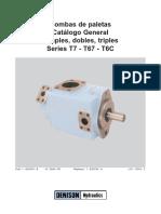 Bomba de Paletas (Catalogo).pdf