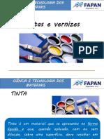CTM AULA 14.pdf