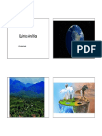 Inreosuccion Química Analítica 2020.pdf