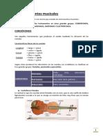 Los-instrumentos-musicales