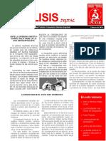 1  ANALISIS_DIGITAL.pdf