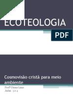 cosmovisao_crista_para_meio_ambiente