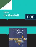 Gestalt_vale este