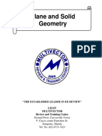 Plane and Solid Geometry.pdf